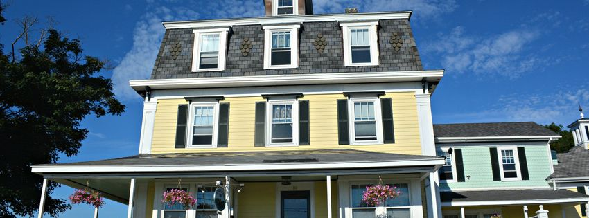west boothbay harbor single personals Boothbay harbor: bowdoinham: brunswick station:  show photo personals only:  i have been single for a while now and so i thought that i would try something new .